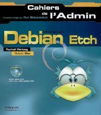 Debian Etch