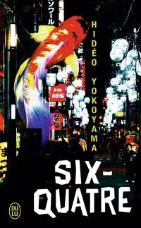 Six-quatre