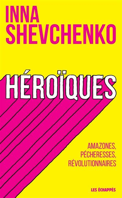 Héroïques