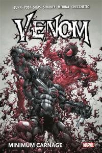 Venom. Vol. 3