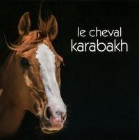 Le cheval karabakh