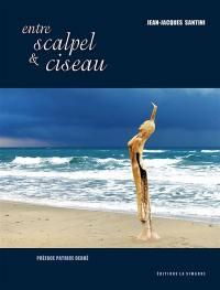 Entre scalpel & ciseau