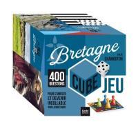 Bretagne cube