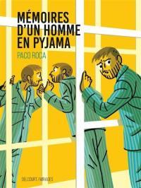 Mémoires d'un homme en pyjama