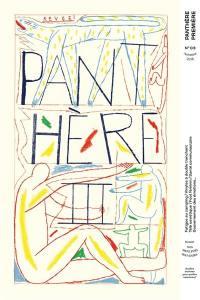 Panthère première. n° 3,