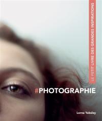 #photographie