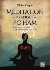 Méditation et pratique du So'ham