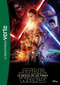 Star Wars, Episode VII