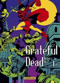 Grateful dead. Volume 1,