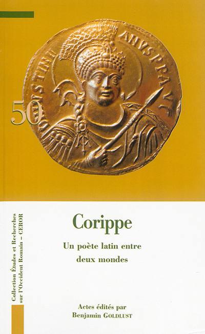 Corippe