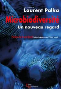 Microbiodiversité