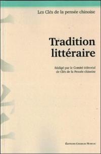Tradition littéraire
