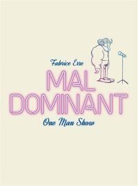 Mal dominant