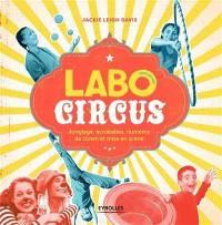 Labo circus