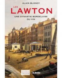 Les Lawton