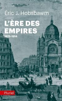 L'ère des empires