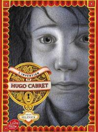 L'invention de Hugo Cabret