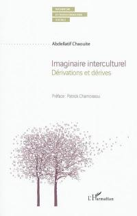 Imaginaire interculturel