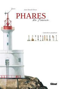 Phares de France