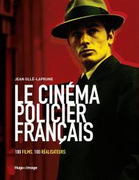 Le cinéma policier français