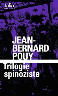 Trilogie spinoziste