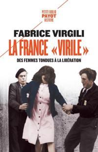 La France virile