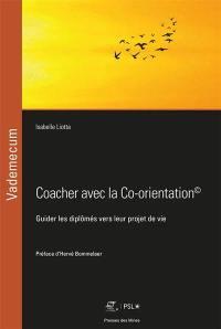 Coacher avec la co-orientation