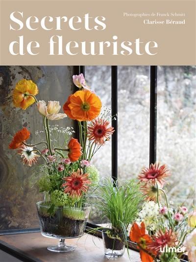 Secrets de fleuriste