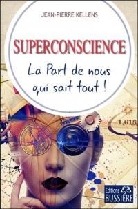 Superconscience