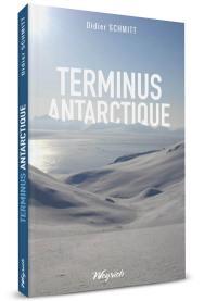Terminus Antarctique