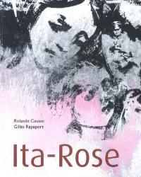 Ita-Rose