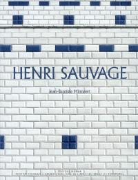 Henri Sauvage (1873-1932)
