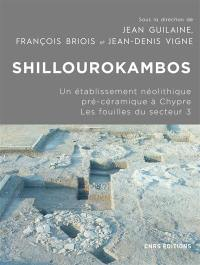 Shillourokambos