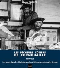 Les pêcheurs côtiers de Cornouaille