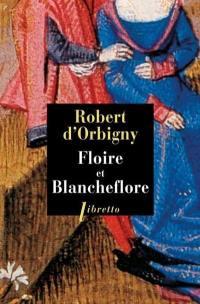 Floire et Blanchefleur