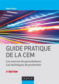 Guide pratique de la CEM