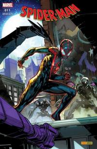 Spider-Man. n° 11,