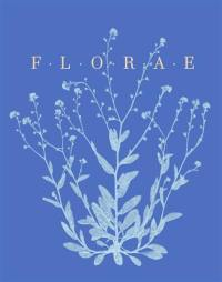 Florae