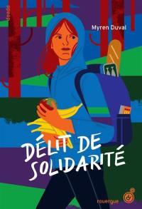 Délit de solidarité