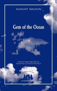 Le cycle de Pittsburg, Gem of the ocean
