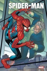 Spider-Man. Volume 3,