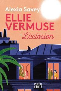 Ellie Vermuse