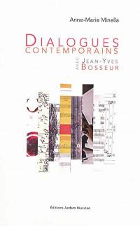 Dialogues contemporains