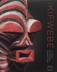 Kifwebe