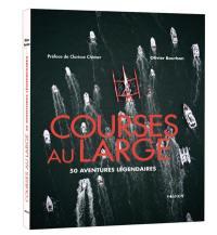 Courses au large