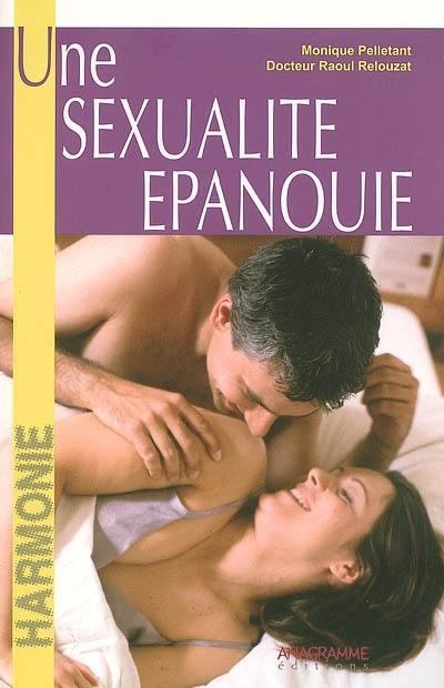 Une sexualité épanouie