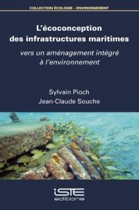 L'écoconception des infrastructures marines