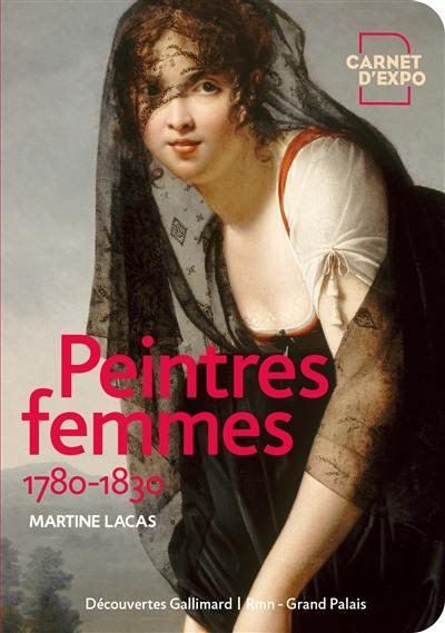 Peintres femmes