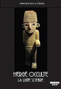 Hergé occulte