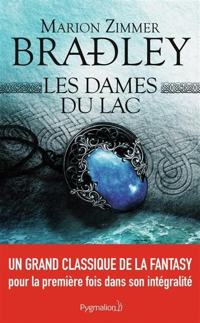 Les dames du lac. Volume 1,